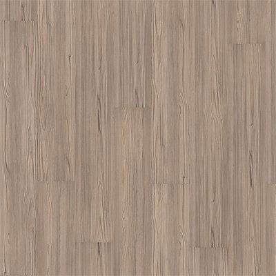 Wineo 300. Nordic Pine Modern