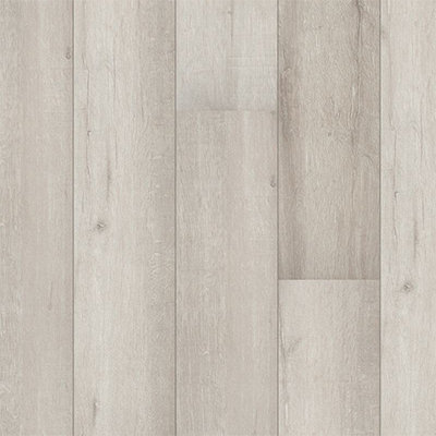 Wineo 500 medium V2. Tirol Oak Grey