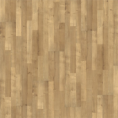 Wineo 300. Californian Oak