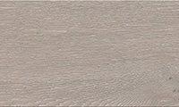 HARO 4000 однополосная. Дуб Светло-Серый Выбеленный Маркант 4V