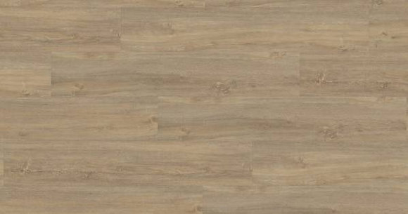 Wineo 400 wood. Дуб Ценный