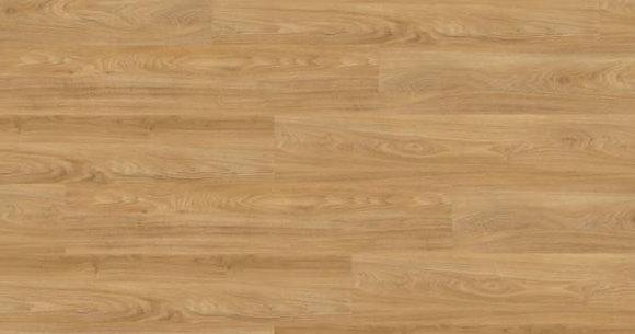 Wineo 400 wood. Дуб Золото Лета