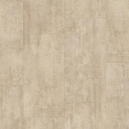 PERGO TILE OPTIMUM GLUE| V3218-40046, Травертин кремовый