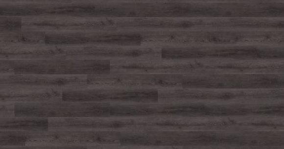 Wineo 600 wood.  Современная поверхность