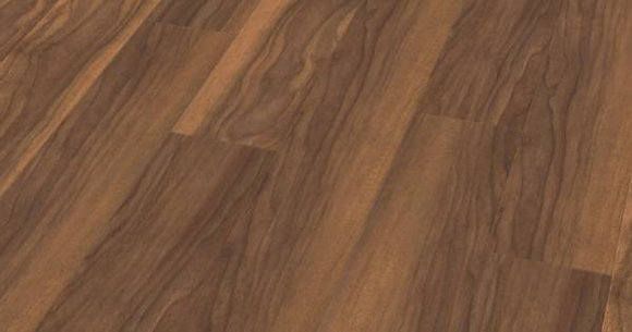 Wineo 800 wood. Орех Сардиния Дикий