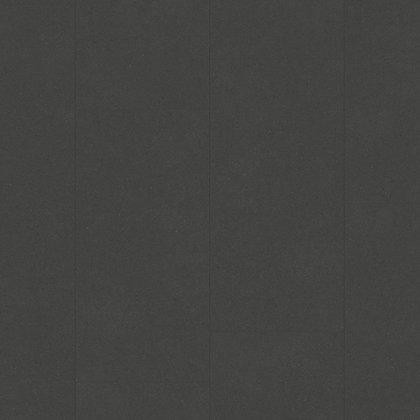 PERGO TILE OPTIMUM GLUE V3218-40143, Минерал современный черный