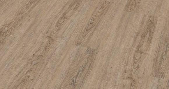 Wineo 800 wood XL. Дуб Глиняный