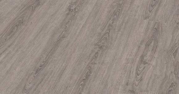 Wineo 800 wood XL. Дуб Лунд Сухой
