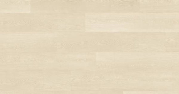 Wineo 400 wood. Дуб Вдохновение