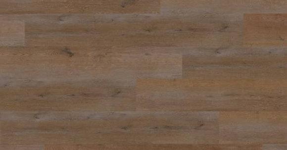 Wineo 400 wood XL. Дуб Интуиция Коричневый