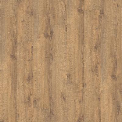 Wineo 300. Scottish Oak