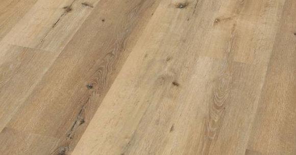 Wineo 800 wood XL. Дуб Кукурузный Деревенский