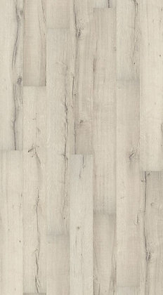 Wineo 500 XL V4. Tirol Oak White