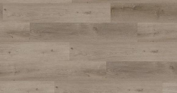 Wineo 400 wood. Дуб Грация Гладкий