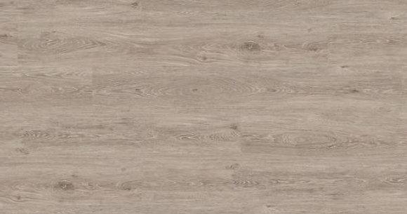 Wineo 400 wood XL. Дуб Желаний Гладкий