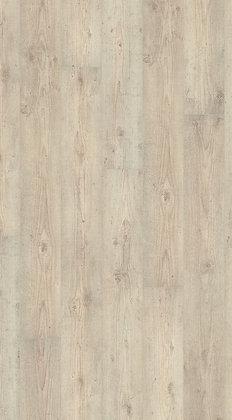 Wineo 500 XL V4. Denali Pine