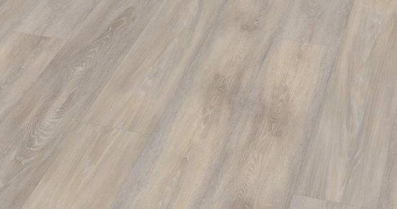 Wineo 800 wood. Дуб Готенбургский Спокойный