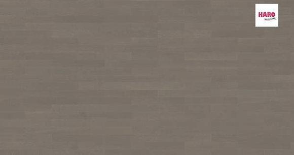 HARO 4000 Аллегро. Дуб Графитово-Серый Тренд браш