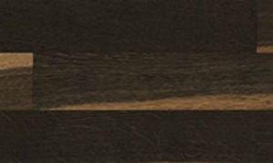 HARO 4000 трехполосная. Дуб Агатовый Тундра