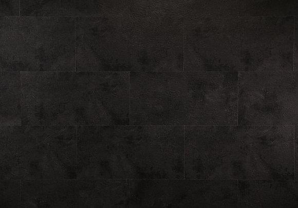 Wear Max. Home Line Stone Slate/Schiefer (Камень Slate/Schiefer)