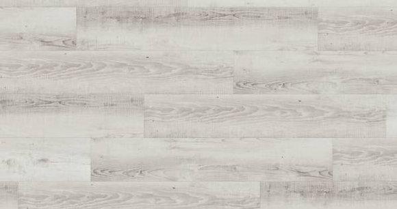 Wineo 400 wood. Сосна Луный Свет