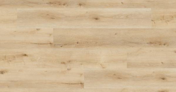 Wineo 400 wood XL. Дуб Удача