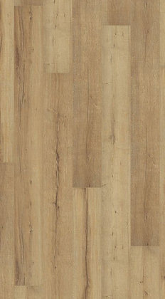 Wineo 500 XL V4. Tirol Oak Nature