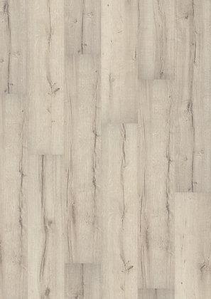 Wineo 500 medium V2. Tirol Oak White