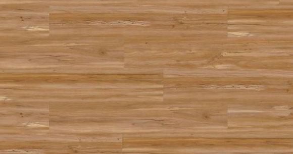 Wineo 400 wood. Яблоко Соул Сочное