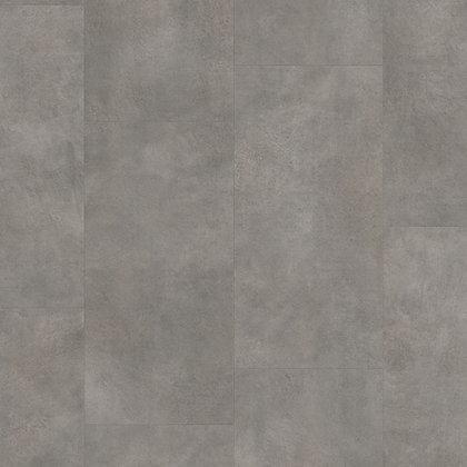 PERGO TILE OPTIMUM GLUE V3218-40051, Бетон серый темный