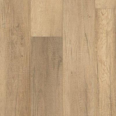 Wineo 500 small V4. Welsh Pale Oak