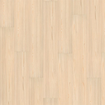 Wineo 300 wood. Nordic Pine Nature