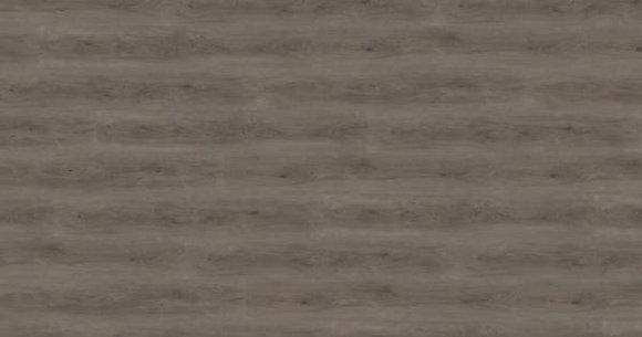 Wineo 600 wood XL rigid. Берлин Лофт