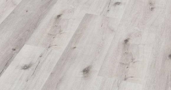 Wineo 800 wood XL. Дуб Хельсинкий Деревенский