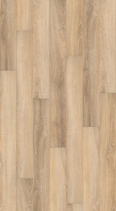 Wineo 500 XL V4. Traditional Oak Brown