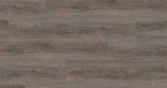 Wineo 400 wood XL. Дуб Отважный Дымчатый
