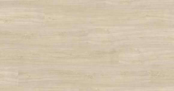 Wineo 400 wood XL. Дуб Тихий Бежевый