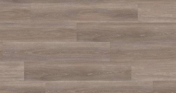 Wineo 400 wood. Дуб Серебро