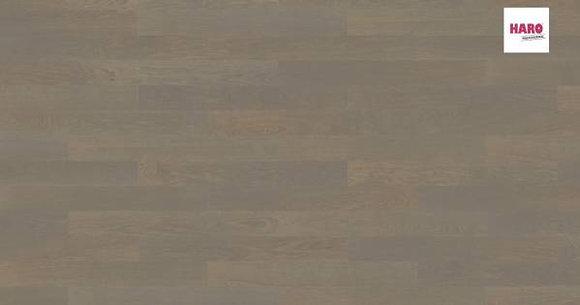HARO 4000 Престиж. Дуб Графитово-Серый Маркант браш