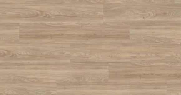 Wineo 400 wood. Дуб Тендер Мягкий