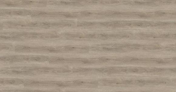 Wineo 600 wood XL rigid. Париж Лофт