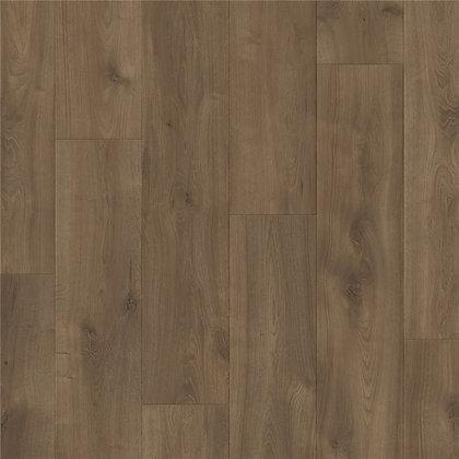 PERGO UPPSALA PRO | L1249-05029, Дуб изысканный коричневый