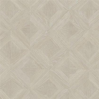 PERGO ELEMENTS PRO | L1243-04502, Дуб дворцовый серый