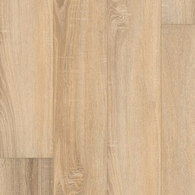 Wineo 500 small V4. Traditional Oak Brown