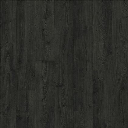PERGO SKARA PRO | L1251-03869, Дуб черный