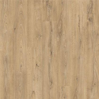 PERGO SKARA PRO | L1251-04305, Дуб серый Барнхаус
