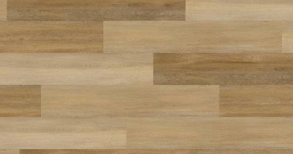 Wineo 400 wood. Дуб Вечность Коричневый