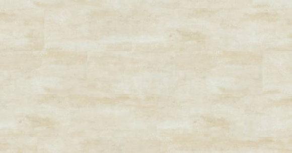 Wineo 400 stone. Камень Песчаный Гармония