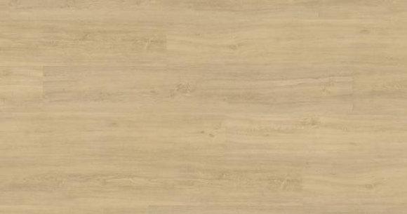 Wineo 400 wood XL. Дуб Добрый