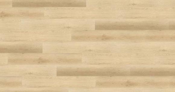 Wineo 600 wood XL rigid. Барселона Лофт